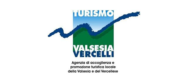 turismo-vercelli