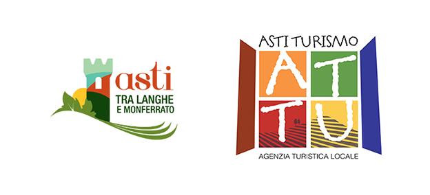 atl-asti