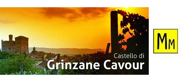 castello-grinzane