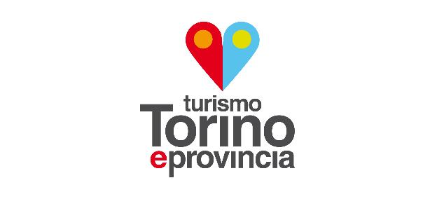 turismo-torino